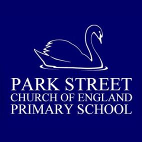 Friends of Park Street C of E Primary School Cambridge