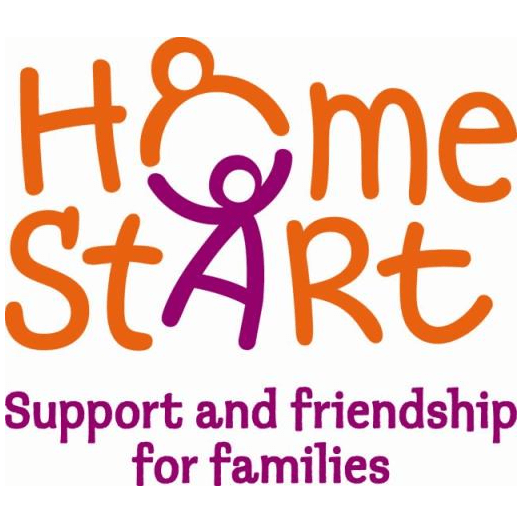 Home-Start Kettering Area