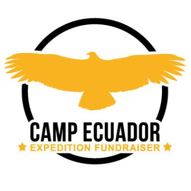 Camps International 2020 Ecuador - Evan Smurthwaite