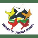 Friends of Larkrise School - Trowbridge