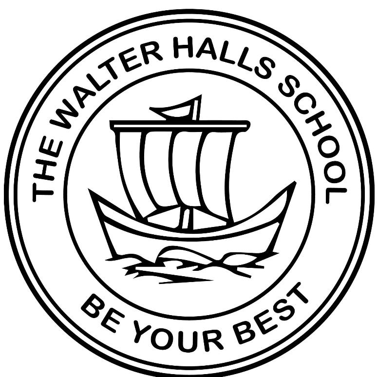 Walter Halls Primary School