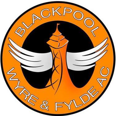 Blackpool Wyre & Fylde AC
