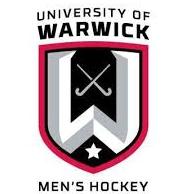 University of Warwick Mens Hockey Club
