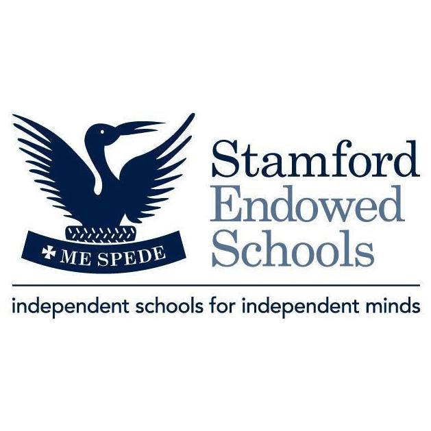 Stamford Junior School PA
