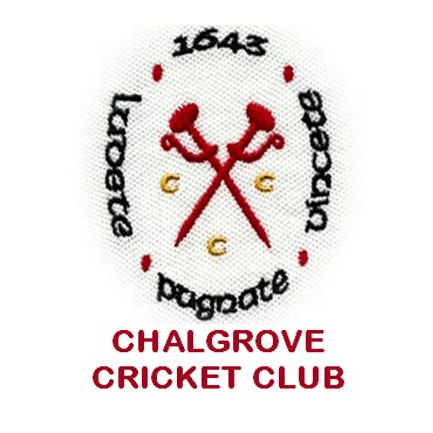 Chalgrove Cricket Club