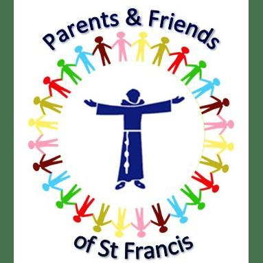 Parents & Friends Of St Francis