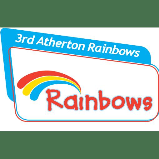 3rd Atherton Rainbows