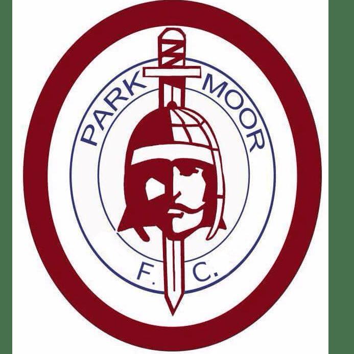 Parkmoor FC 2011