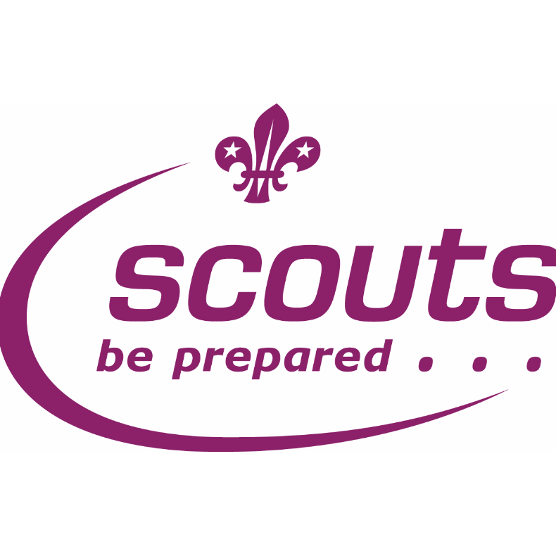 14th Itchen South Scout Group