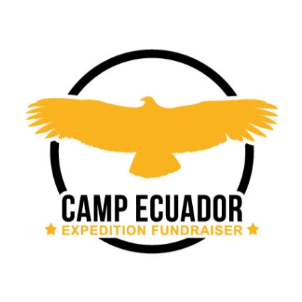 Camps International Ecuador 2020 - Dharma Watson-devi