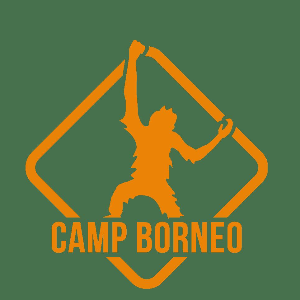 Camps International Borneo 2018 - Lauren Kirtland