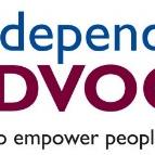 Independent Advocacy - Kenilworth