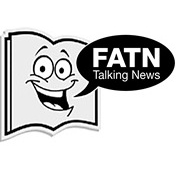 FATN Talking News