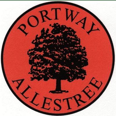 Portway Junior School PTFA
