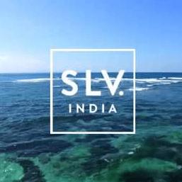 SLV Global India 2020 - Rachel McMillan