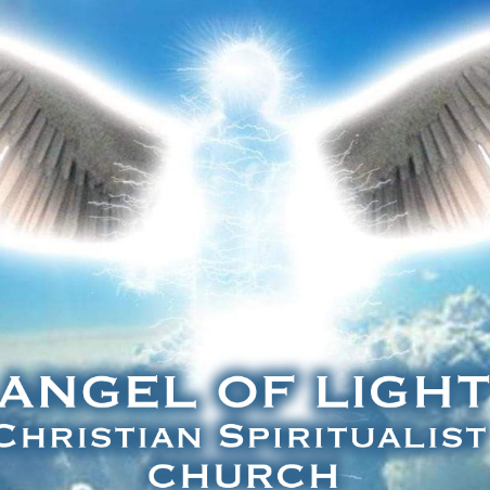Bridlington Christian Spiritualist