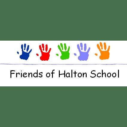 Halton Community Combined School
