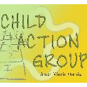 Child Action Group