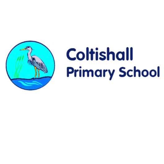 Friends of Coltishall Primary School, St Johns Close