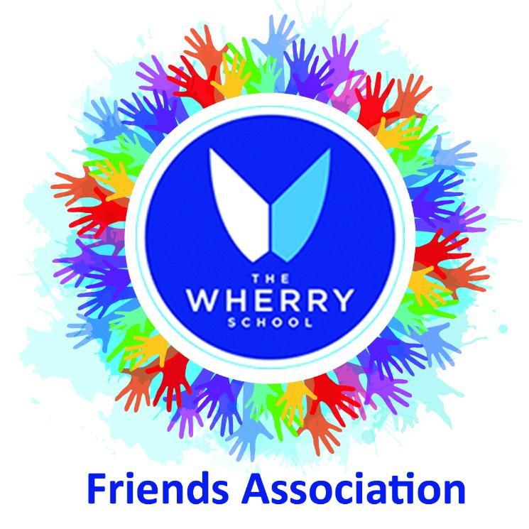 Wherry Friends Association