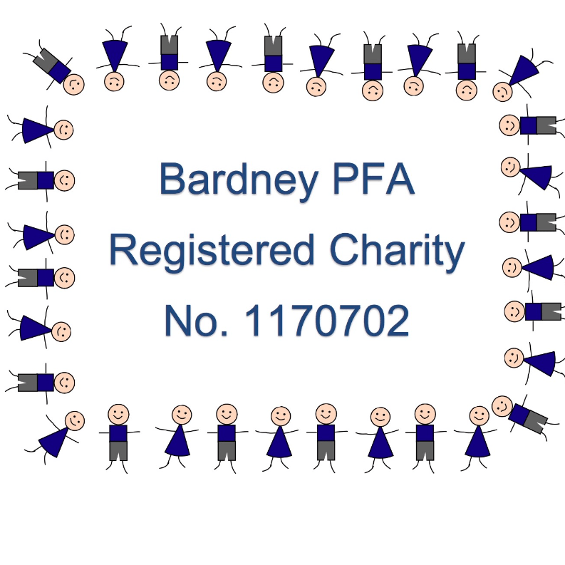 Bardney  Primary School PFA - Bardney