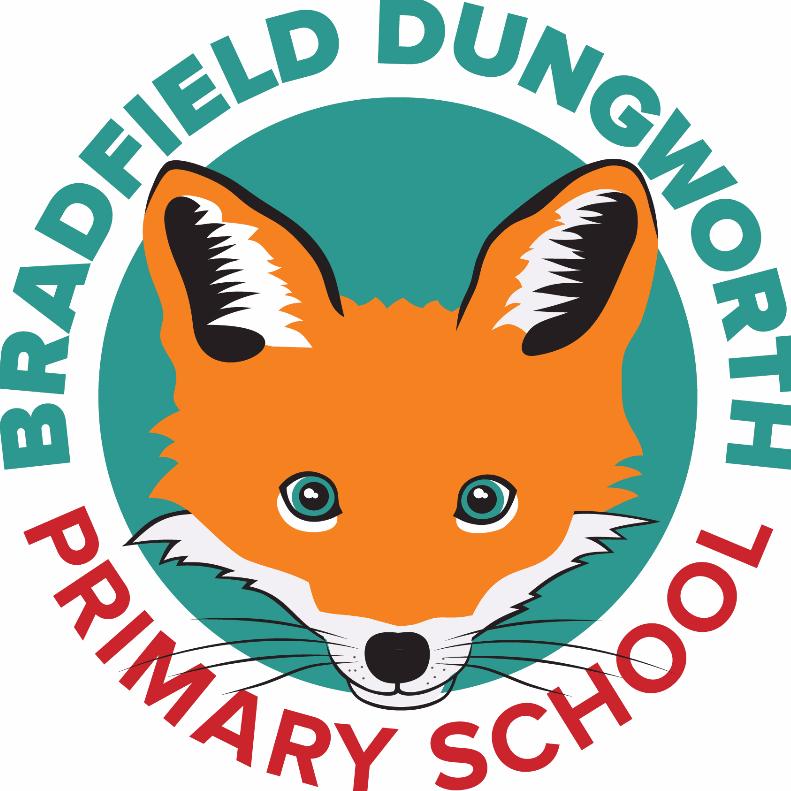 Bradfield Dungworth Parents Friends Association - Sheffield