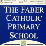 The Faber Catholic Primary School - Cotton