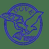 Dove First School