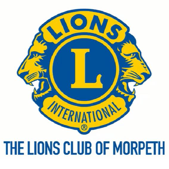 The Lions Club of Morpeth