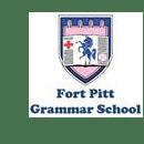Fort Pitt Grammer School - Kent