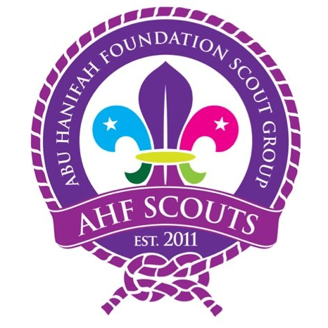 Abu Hanifah Foundation Scouts