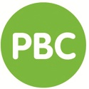 Portobello Business Centre