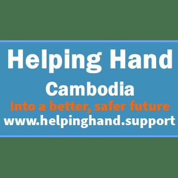 Helping Hand Cambodia