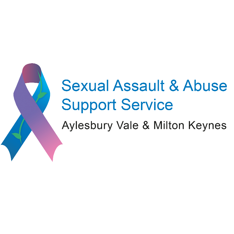 AVMK Sexual Assault and Abuse Support Service
