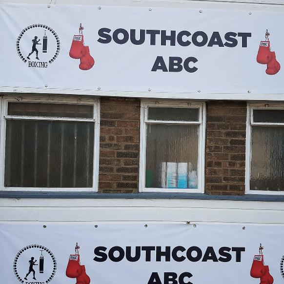 Southcoast ABC