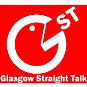 Glasgow Straight Talk 2020