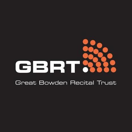 Great Bowden Recital Trust