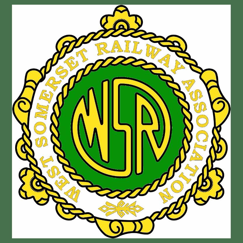 West Somerset Railway Association