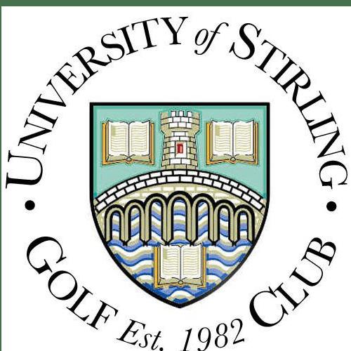 Stirling University Golf Club