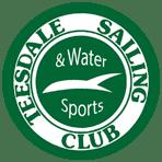 Teesdale Sailing Club
