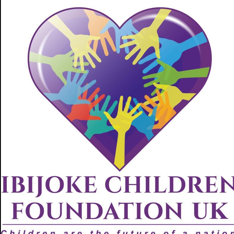 Ibijoke Children Foundation UK