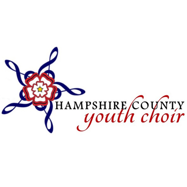 Friends of Hampshire County Youth Choir