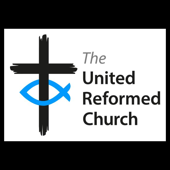 Broadstone United Reformed Church