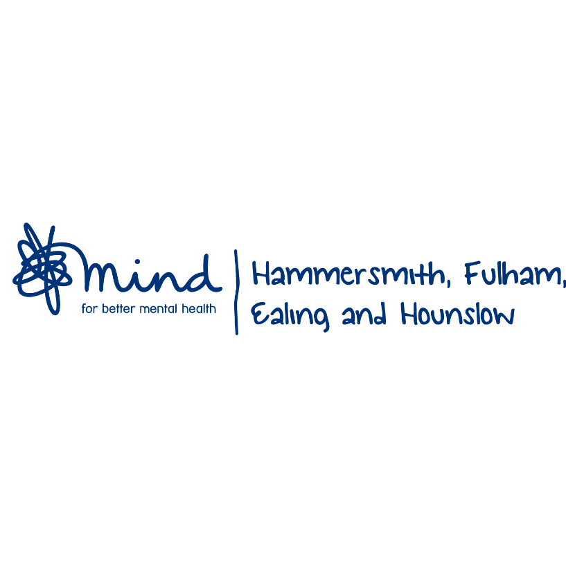 Hammersmith, Fulham, Ealing and Hounslow Mind