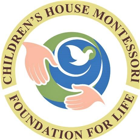 Childrens House Montessori