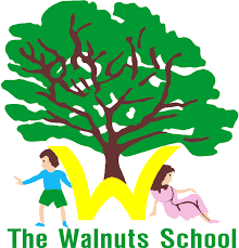 Friends of Walnuts School