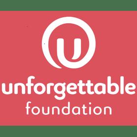 Unforgettable Foundation