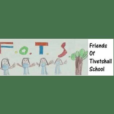 Tivetshall Primary School