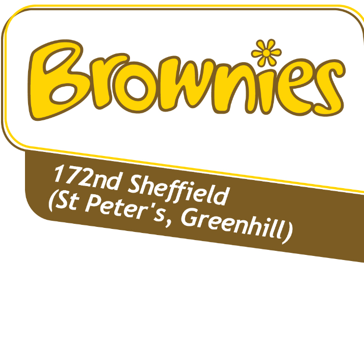 172nd Sheffield Brownies