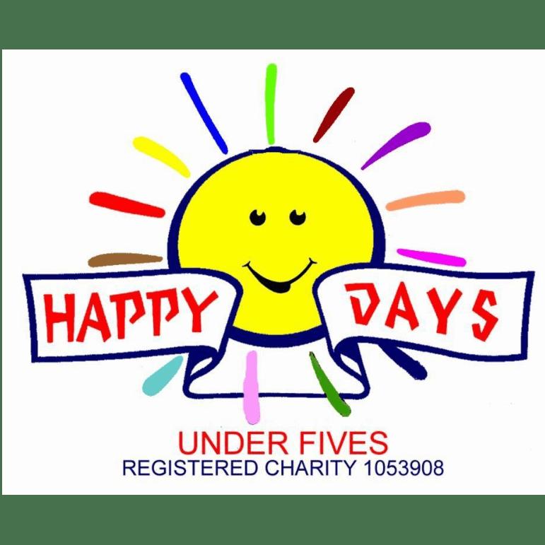 Happy Days Under Fives Preschool - Norwich